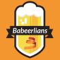 @Babeerlians