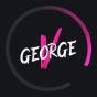 @GeorgeGedox