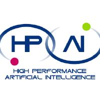 @HPAI-BSC