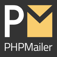@PHPMailer