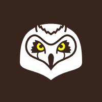 @OwlDigitalDesign