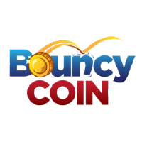 @BouncyCoin
