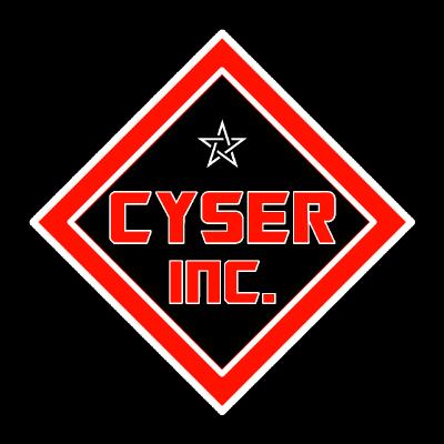 GitHub - Cyser-Inc/Virus-Maker