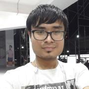 @Kishorchandth