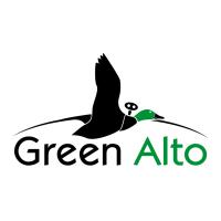 @greenalto