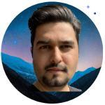 @shadabshaukat