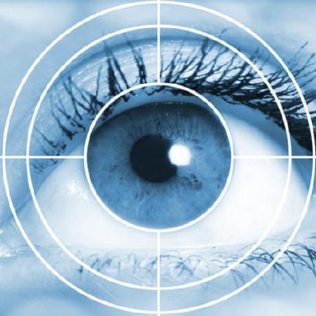 图像分类、目标检测、姿态估计、分割的Pytorch实现- Python开发
