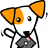 @DogFoodSoftware