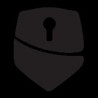 @archos-safe-t