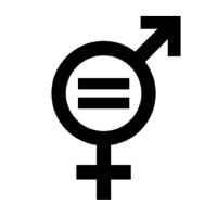 @gender-bias