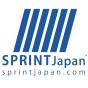 @SPRINTJapan