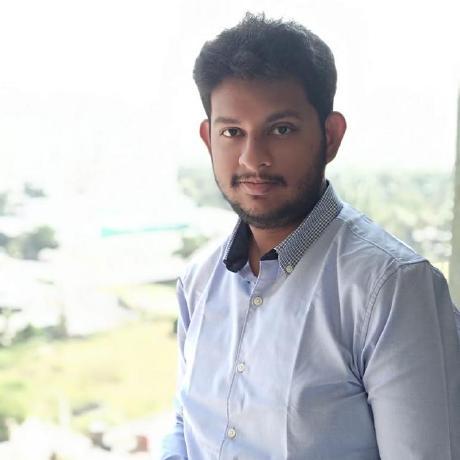 Mudhabir Ahmed