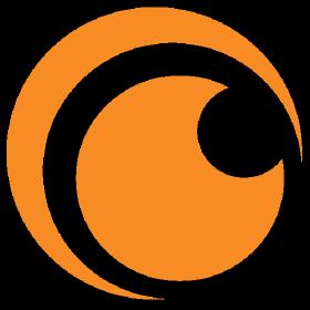 Crunchyroll Inc  · GitHub