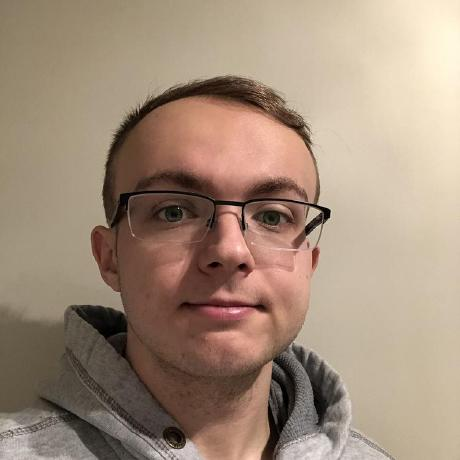 Bailey Chittle