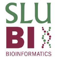 @SLUBioinformaticsInfrastructure