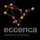 @eccenca