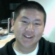 Feng-Gao