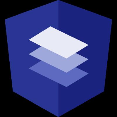 GitHub - angular-material-extensions/google-maps
