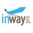 InWay Open Source code