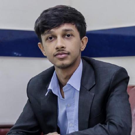 Bhaskar Neupane
