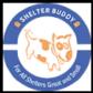 @shelterbuddy