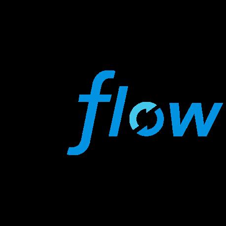 mlflow