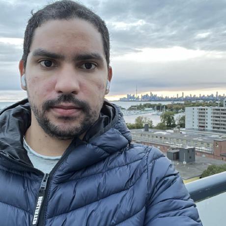 tannusesquerdo's user avatar