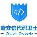 @QiAnXinCodeSafe