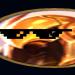Dragonjinx