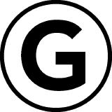 @Genscape
