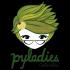 @pyladies-colombia