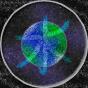 @KyzaGitHub
