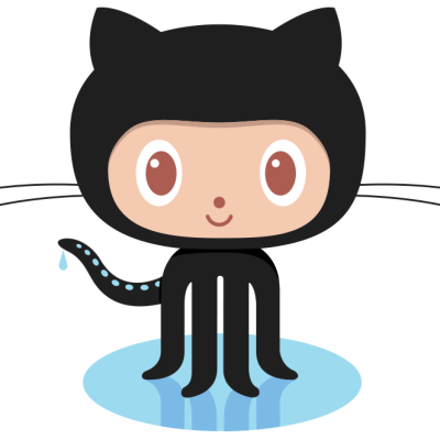 GitHub - mirror/pcsxr: https://pcsxr svn codeplex com/svn/pcsxr