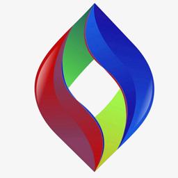 https://avatars3.githubusercontent.com/u/40014161?s=460&v=4 icon