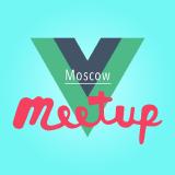@vuejs-moscow