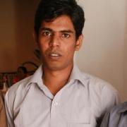 @Pranavan135