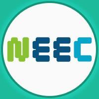 @NEEC-FCT