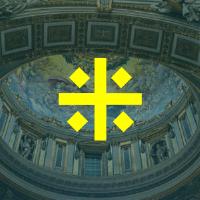 @CatholicBlockchainOrg