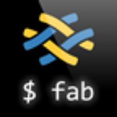 fabric/fabric