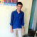 @pratikkalathiya