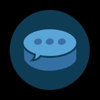 @Voice-First-Tech