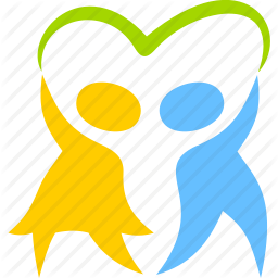 Home · shixinzhu/HTML5 Wiki · GitHub