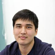 @adambaialiev