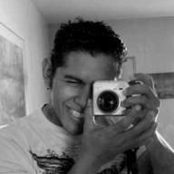 @ManuelManzano