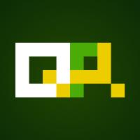 @qpython-android