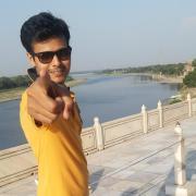 @saurabh-vijayvargiya