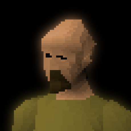 Avatar of MarkCDavid
