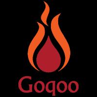 @goqoo-on-kintone