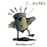 @RoboSparrow