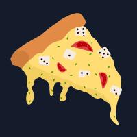 @PizzaDeDados